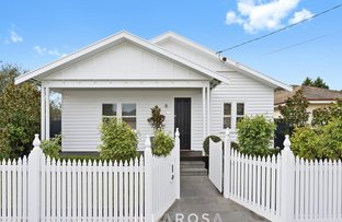 Picture of 40 Avon Street, Geelong West VIC 3218