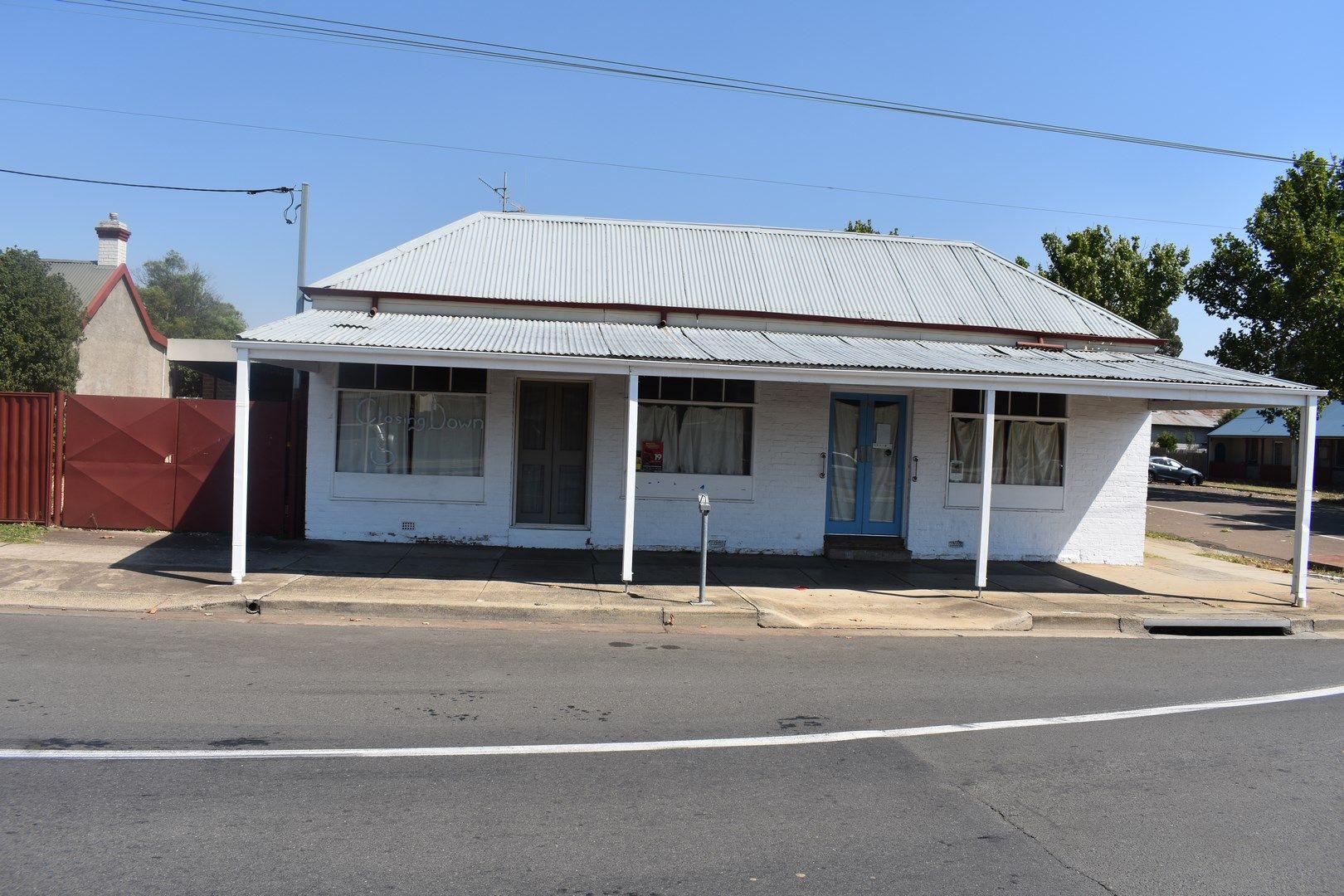 56 UNION STREET, Goulburn NSW 2580, Image 0