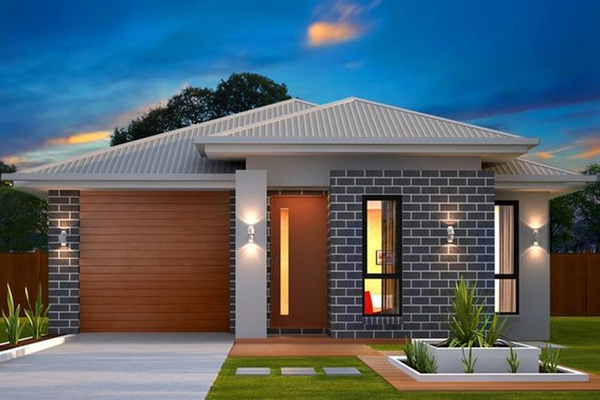 Picture of Lot 3 Craigburn Drive, FLAGSTAFF HILL SA 5159
