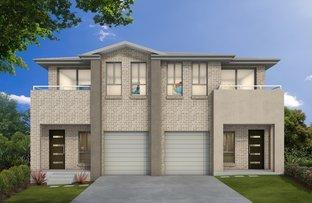 96 Taren Road, Caringbah South NSW 2229