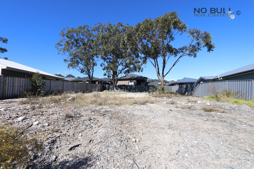 76 Royalty Street, West Wallsend NSW 2286, Image 2