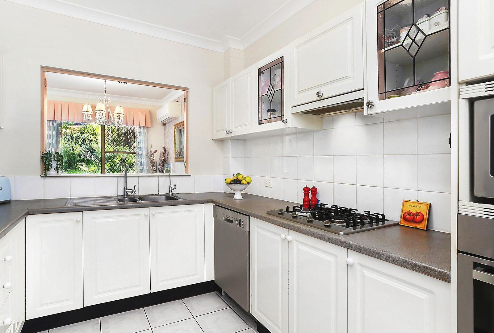 37/183 St Johns Avenue, Gordon NSW 2072, Image 2
