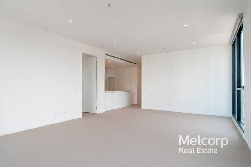 4205/27 Therry Street, Melbourne VIC 3000, Image 1