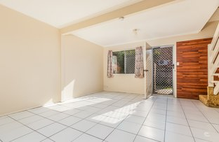 Picture of 4/8 Coral Street, Beenleigh QLD 4207