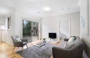 Picture of 2/42 Briggs Street, Mount Waverley VIC 3149