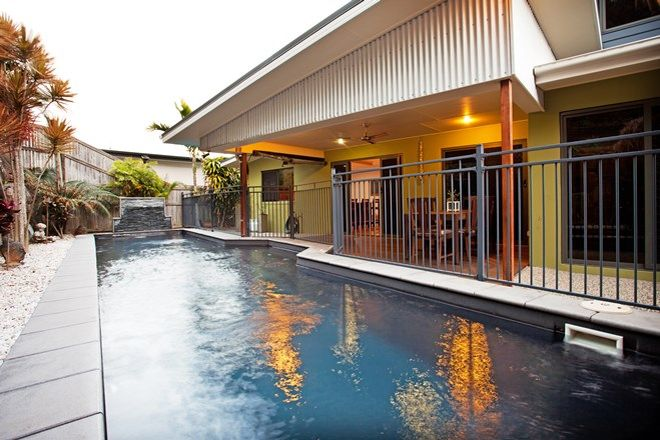 Picture of 25 Portside Place, SHOAL POINT QLD 4750