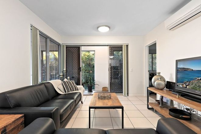 Picture of 24/11 Riding Road, HAWTHORNE QLD 4171