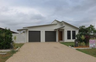 Picture of 1 & 2/6  Claret Close , Condon QLD 4815