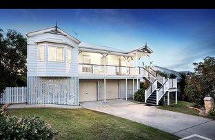 1 Pride Court, Warner QLD 4500