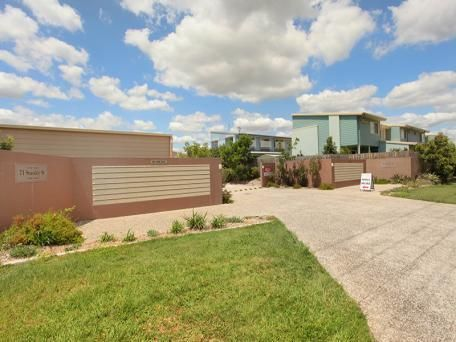 34/71 Stanley St, Brendale QLD 4500, Image 0