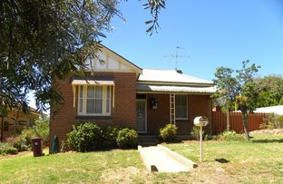 Picture of 8 KESWICK STREET, Cowra NSW 2794