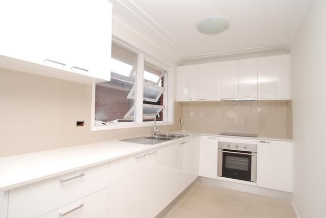118A Joseph Street, Lidcombe NSW 2141, Image 0