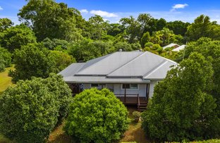 Picture of 6 Ensbey Rd, Flaxton QLD 4560