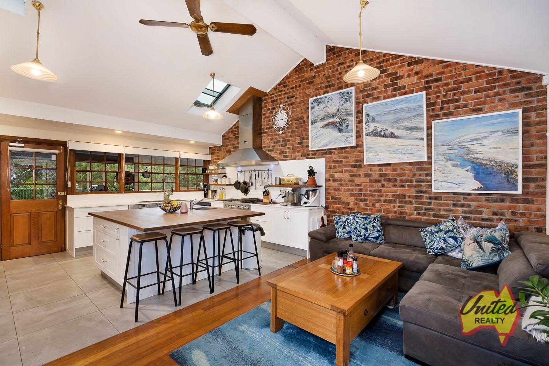 253 Wedderburn Road, Wedderburn NSW 2560, Image 1
