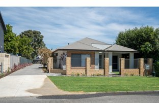 Picture of 1/8A Roberts Street, Bayswater WA 6053