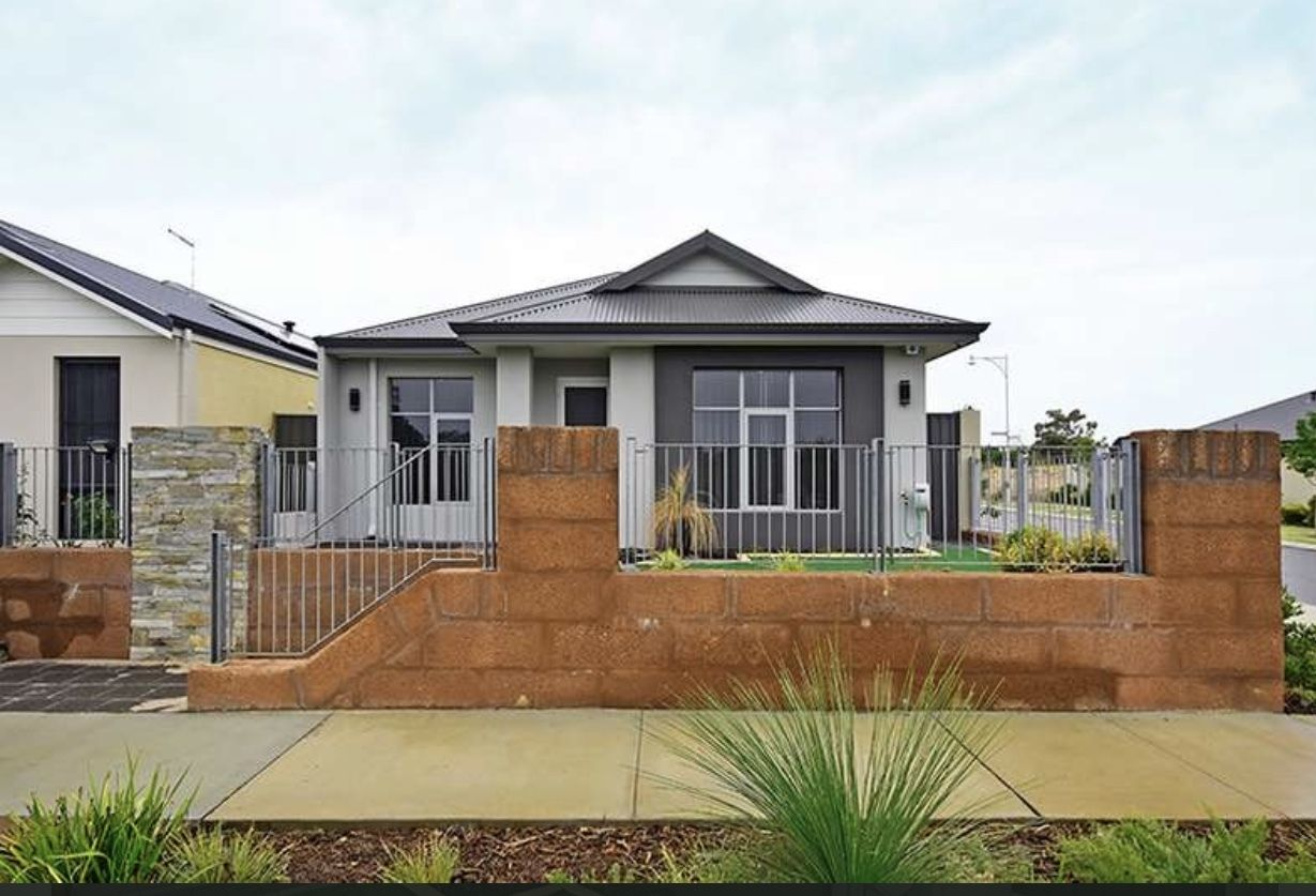 1 Faroe Way, The Vines WA 6069, Image 1