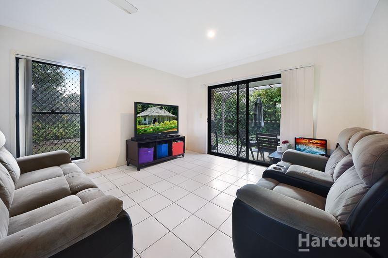 Unit 31, 6 Glass House Circuit, Kallangur QLD 4503, Image 2
