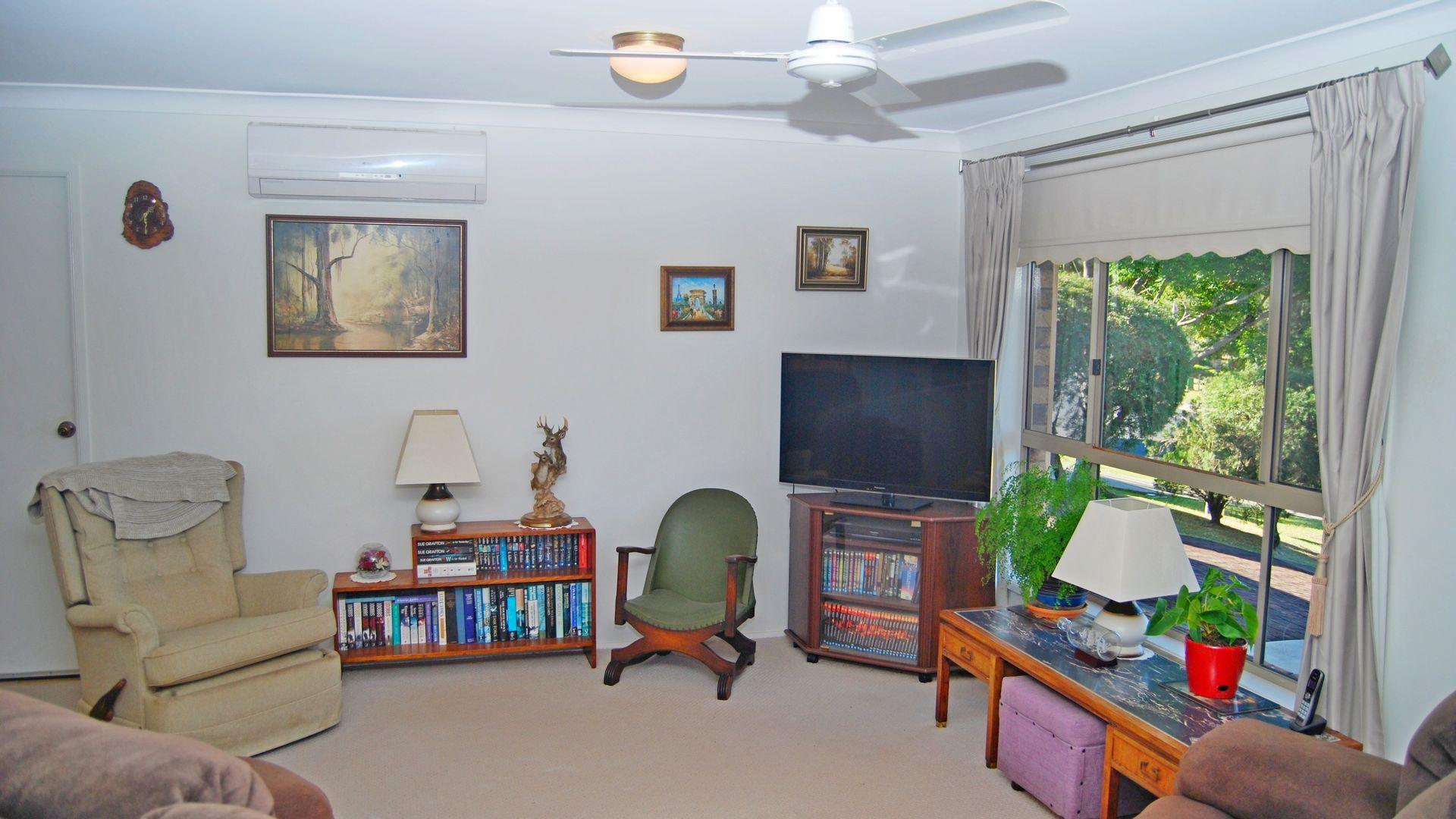 29 Sunbird Crescent, Boambee East NSW 2452, Image 1