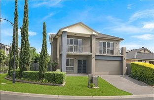 Picture of 13 Gerongar Crescent, Haywards Bay NSW 2530