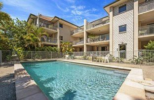 7/7-9 Parry Street, Tweed Heads South NSW 2486