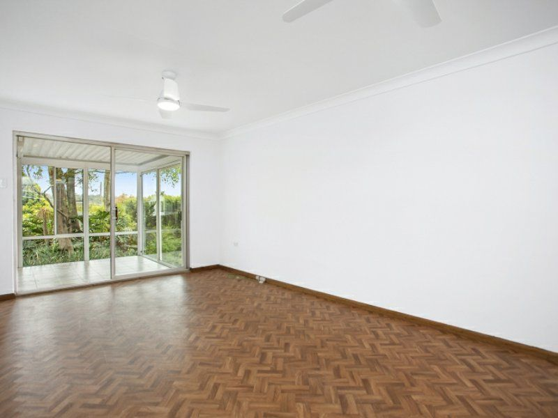 9a Harwood Avenue, Mount Kuring-Gai NSW 2080, Image 1