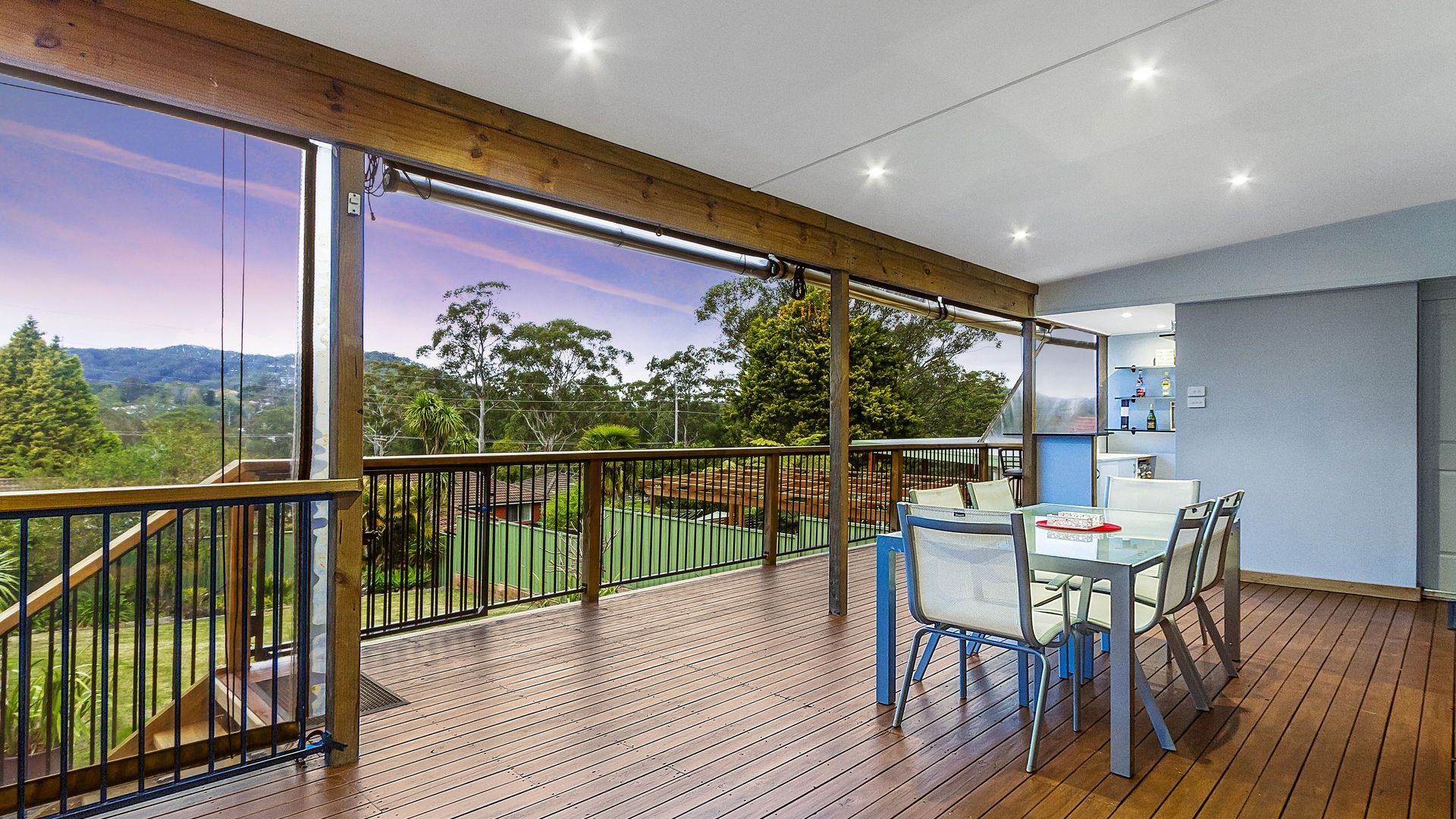 8 Kimberley Avenue, Narara NSW 2250, Image 1