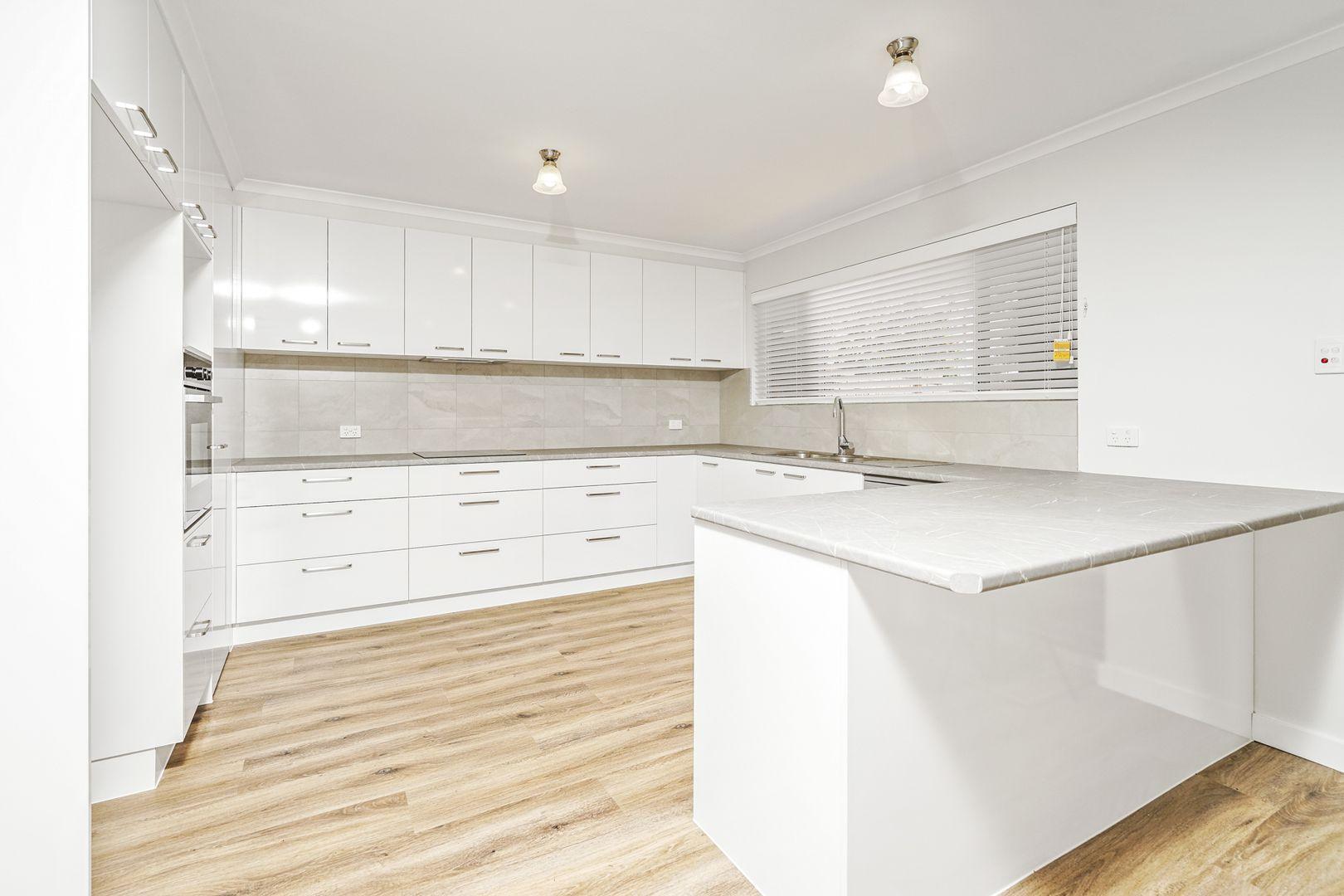 35 Northmore Street, Mitchelton QLD 4053, Image 0