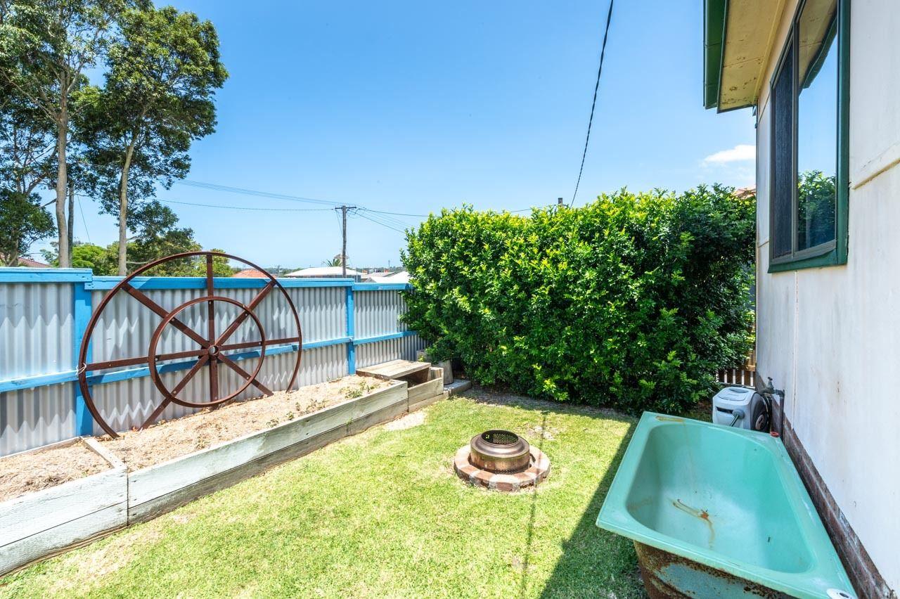 62 Gosford Road, Broadmeadow NSW 2292, Image 2