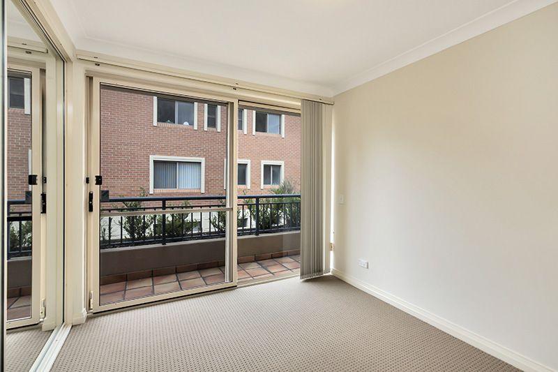 7/28 Northcote Street, Naremburn NSW 2065, Image 2