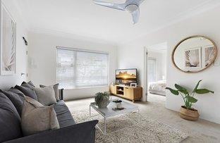 Picture of 4/155 Blair Street, North Bondi NSW 2026