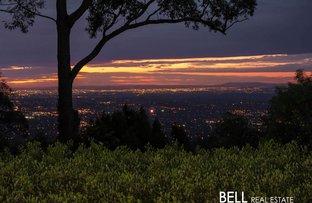Picture of 7 Bonza View, Kalorama VIC 3766
