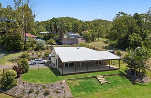 Picture of 79 Petrie Creek Road, Rosemount QLD 4560