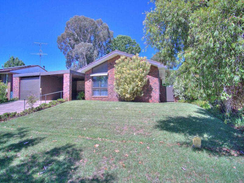63  Elizabeth Street, Narrandera NSW 2700, Image 0
