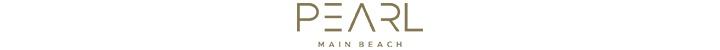 Branding for Pearl