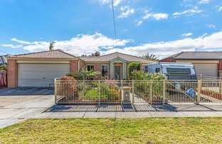 Picture of 69 OGradys Rd, Carrum Downs VIC 3201