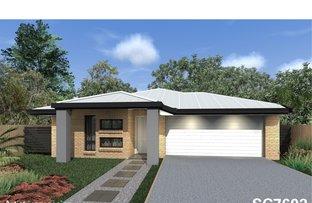Picture of Lot 179 Covella Boulevard, Greenbank QLD 4124