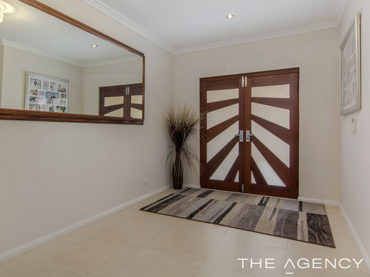 12 Wedgetail Close, Singleton WA 6175, Image 1