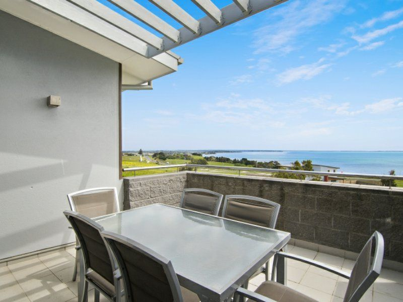 447/17 Potters Hill Road, San Remo VIC 3925, Image 0