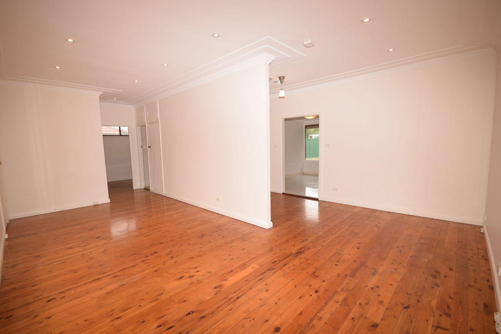 204 President Avenue, Miranda NSW 2228, Image 1