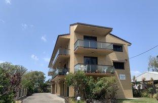 Picture of 3/12 Murray Street, Woorim QLD 4507