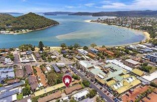 Picture of 2/58 Schnapper Road, Ettalong Beach NSW 2257