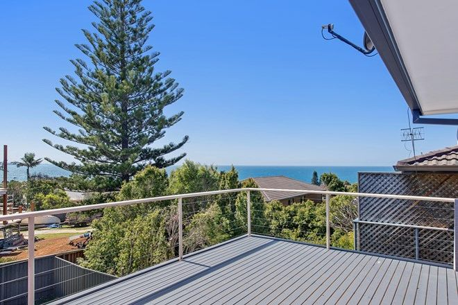Picture of 30 Seaview Street, BONNY HILLS NSW 2445