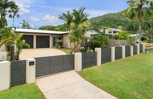 Picture of 3 Iona Close, Edge Hill QLD 4870