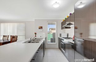 Picture of Noraville NSW 2263