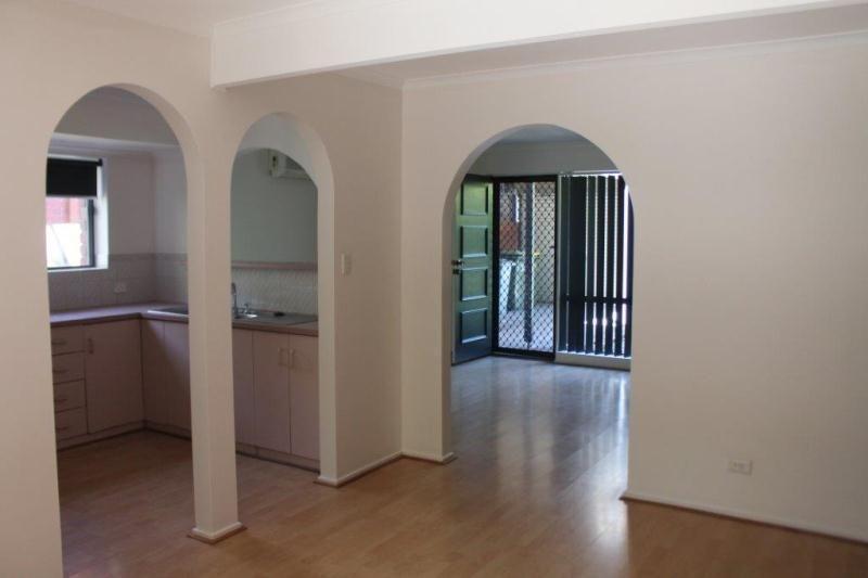 15 Watervale Court, Darlington SA 5047, Image 2