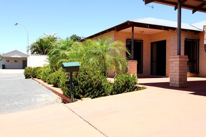 Picture of 4 Trevally Court, MILLARS WELL WA 6714