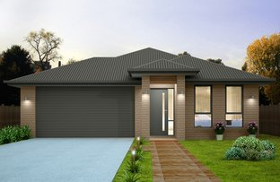 Lot 57 R Road, Port Wakefield SA 5550