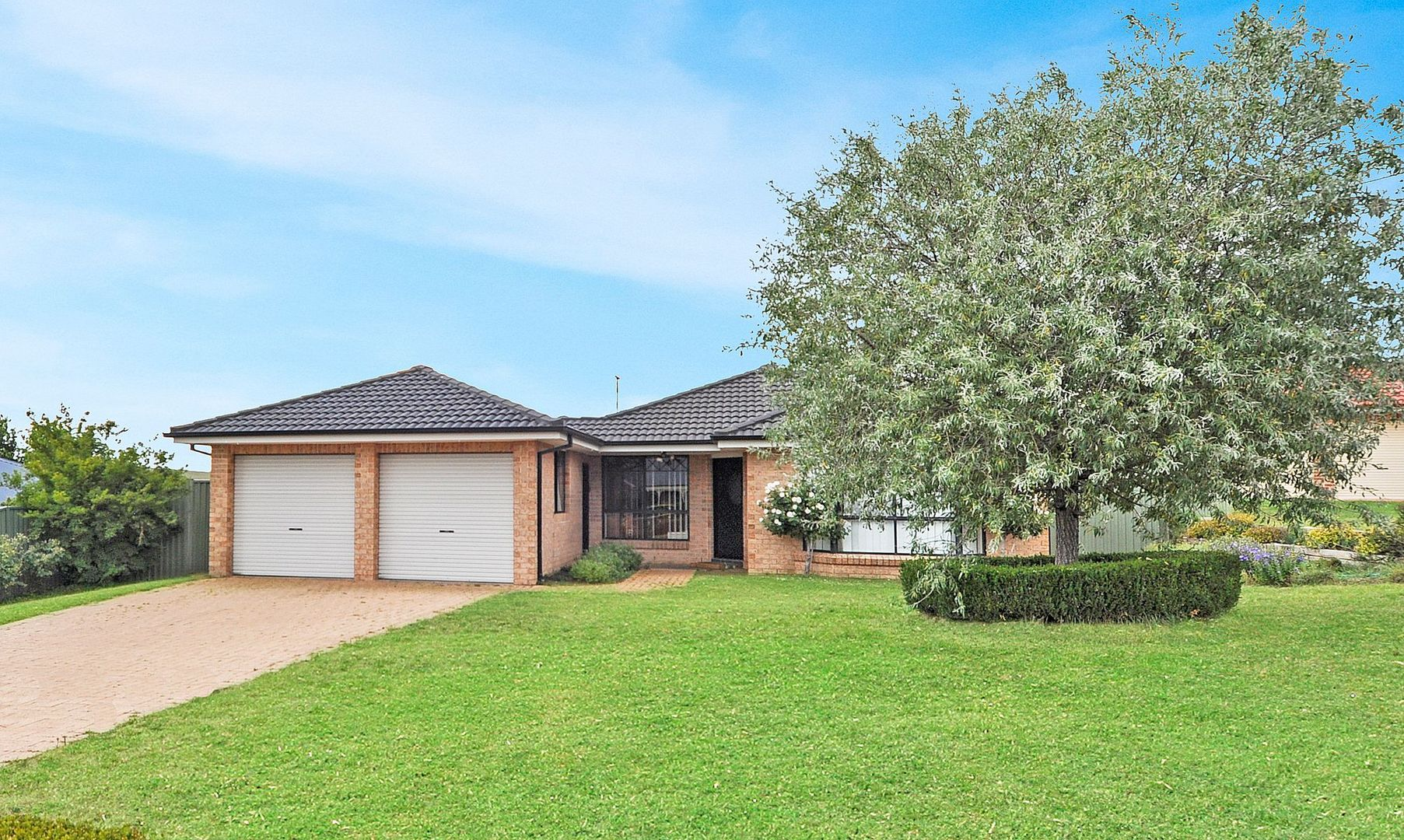 45 Sapphire Crescent, Kelso NSW 2795, Image 0