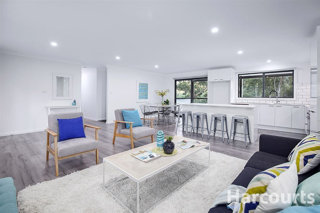 1411 Mountain Highway, The Basin VIC 3154, Image 2