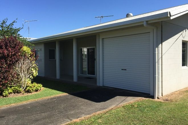 Picture of 57 Taylor St, TULLY HEADS QLD 4854